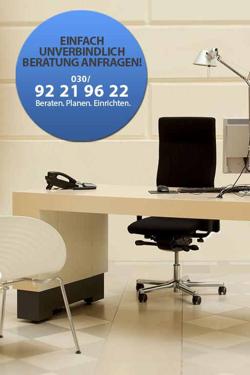 ABS | Die Bürospezialisten